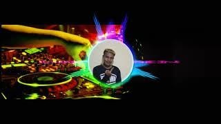 Download lagu #Dj Lelaki Sejati#Remix Terbaru#2020#