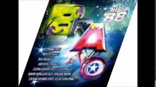Bravo Hits Vol  88