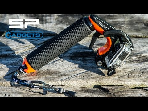 Крепления для GoPro SP-Gadgets Floating Section System