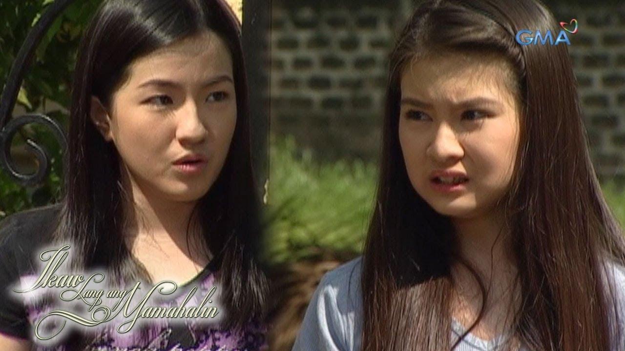 Ikaw Lang Ang Mamahalin   Full Episode 8 - YouTube