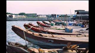 Wooden Boat Plans - The Best Tips For Making A Wooden Boat; Small Boat Design Plans