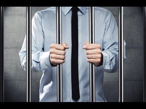 От сумы и от тюрьмы: Эпидемия Магнитского