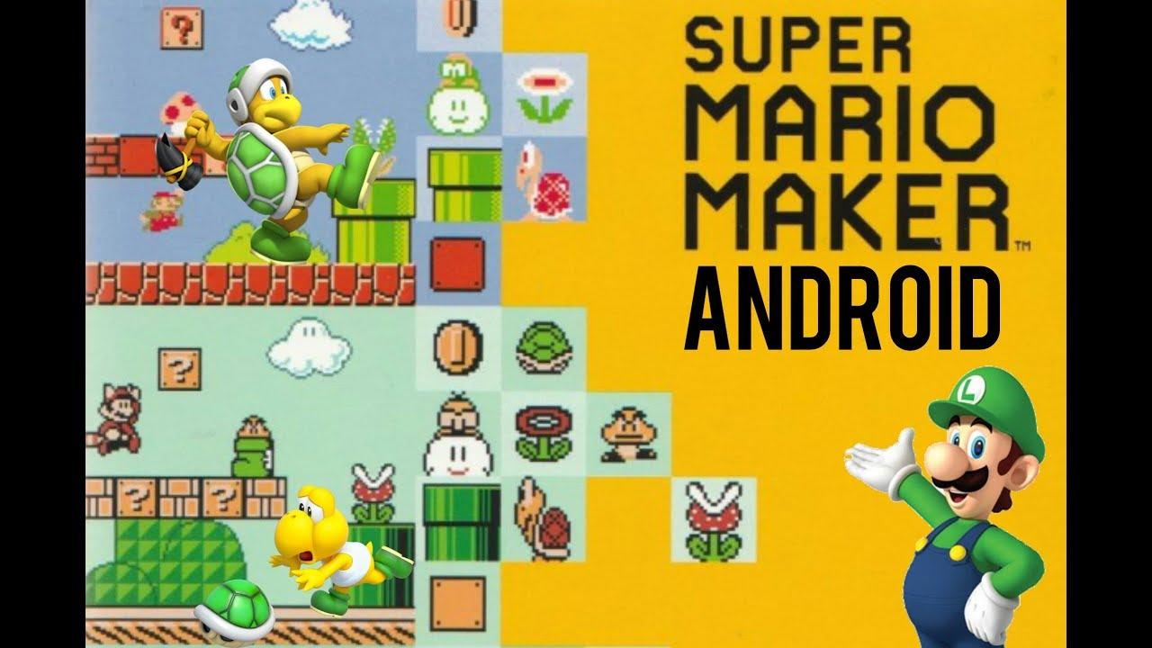 Super Map Maker #1 (Super Mario Maker Android) on rim maps, pcs maps, gaming maps, panoramio maps, gogole maps, chrome maps, mmo maps, worldbuilding maps, n95 maps, firefox maps, outlook maps, zte maps, wikimedia maps, bing maps, waze maps, apple maps, most famous maps, brazil maps, lg maps, angularjs maps,