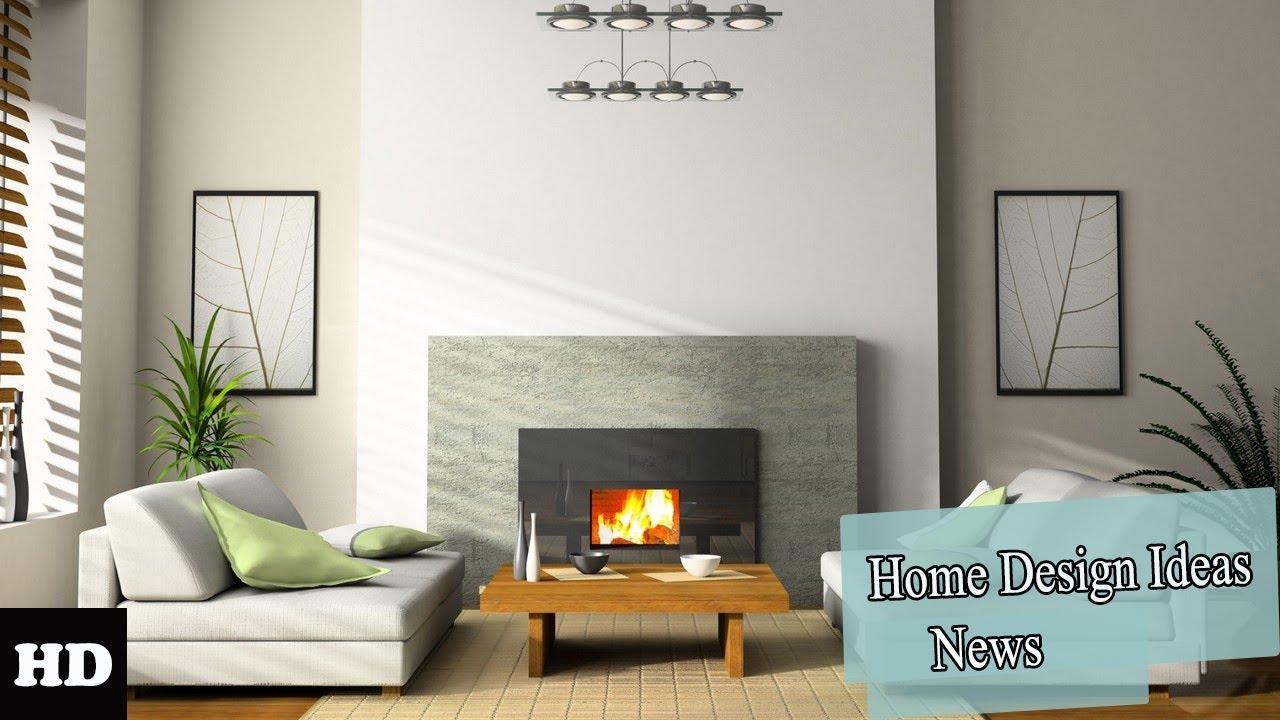 modern fireplace best modern fireplace designs ideas 2019 youtube rh youtube com