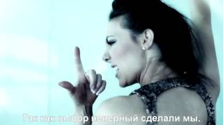 Скачать Timo Tolkki S Avalon Enshrined In My Memory ПЕРЕВОД НА РУССКИЙ ЯЗЫК