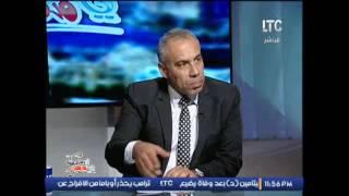 بالفيديو.. خبير سياسي يكشف تفاصيل اجتماع قيادات