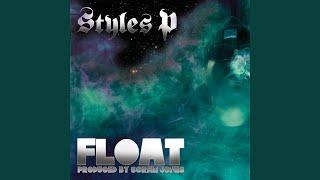 Float Intro
