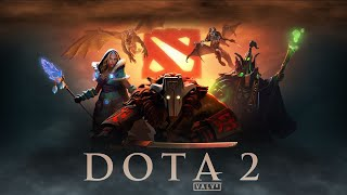 Dota 2 Live Tamil | Funny Game Play | Road to 116K Subs(19-09-2019)
