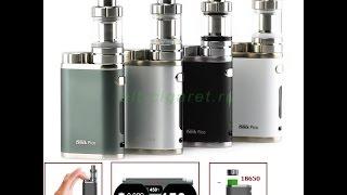 Eleaf iStick Pico 75 W Kit