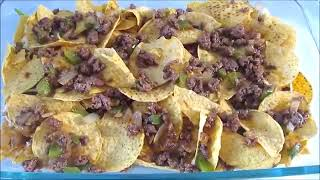 Mexican breakfast recipes eggs - meat dishes