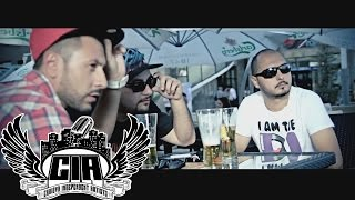 Repeat youtube video C.I.A. - Te-am vazut [official video]