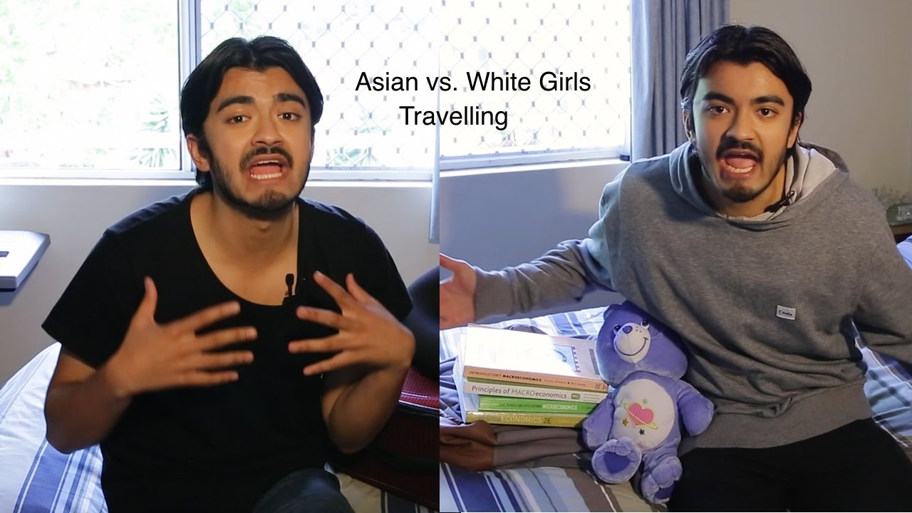 Asian South Africans