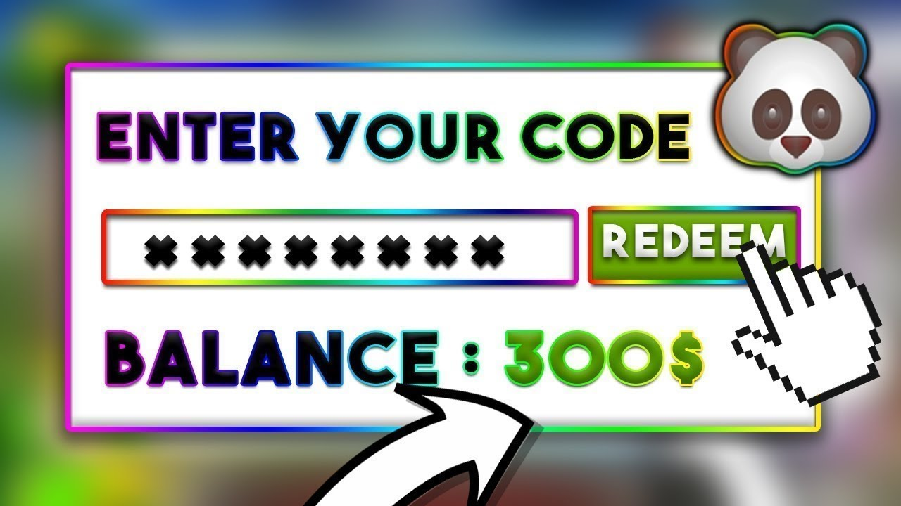 Gt Bets Promo Code
