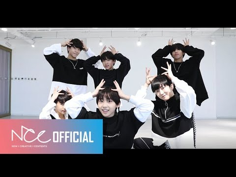 """BOY STORY - ITZY """"DALLA DALLA (달라달라)"""" Dance Cover"""