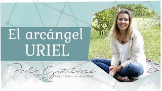 Baixar Arcángel Uriel