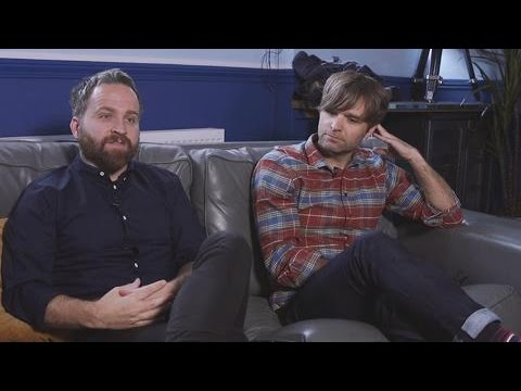 "Death Cab For Cutie Called Tidal ""Billionaires Complaining About Not Being Paid."" Here's What They"