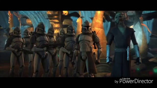 Download Rebirth- Clone Trooper tribute MP3 song and Music Video