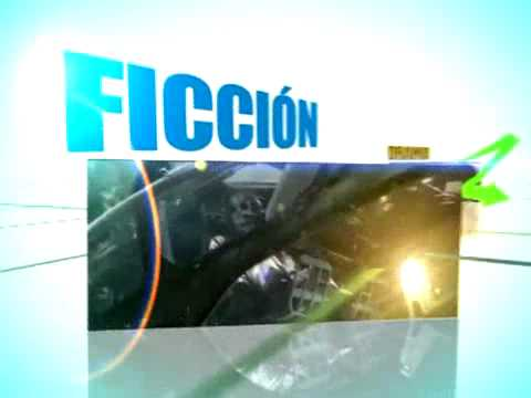 Central Cable Vision Spanish Ad