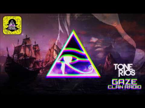 B3nte & Modo - Tortuga (Tone Rios Bootleg)
