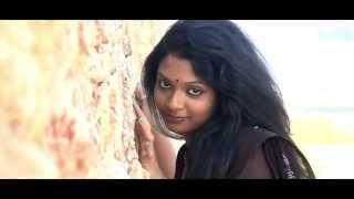 Ennavale (என்னவளே) Tamil Song in HD