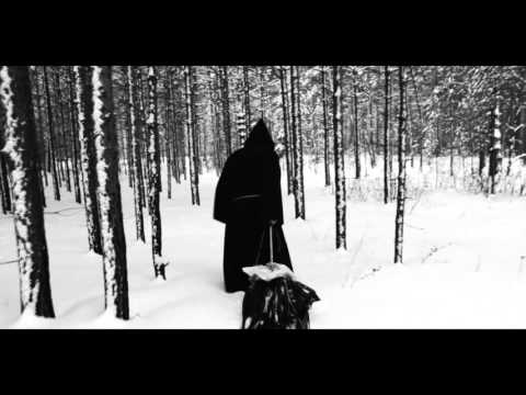 I spit on your grave песня. Скачать песню hellhound - If You Were Dead, I'd Spit On Your Grave