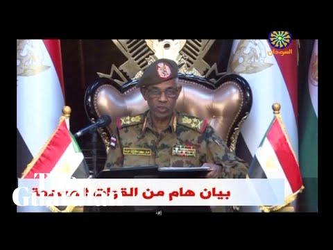 sudan's-defence-minister-announces-state-of-emergency-following-arrest-of-president-bashir