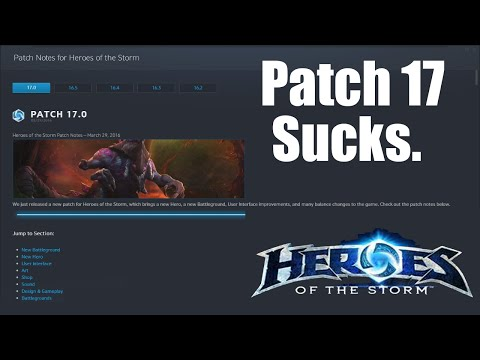 heroes of the storm matchmaking takes forever