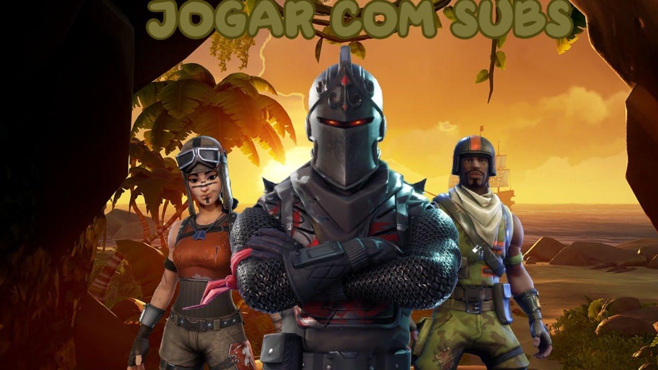 Jogar com subs / Arenas   -  JUNIORYT  NA SHOP