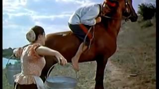 Тихий Дон 1 серія 1957 Повна версія online video cutter com
