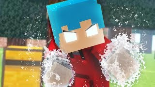 BEST Hacker Songs and Minecraft Animations (Top Minecraft Songs )