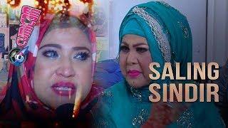 Konflik Makin Panas, Wirda Elvy Sukaesih Saling Sindir - Cumicam 15 April 2019