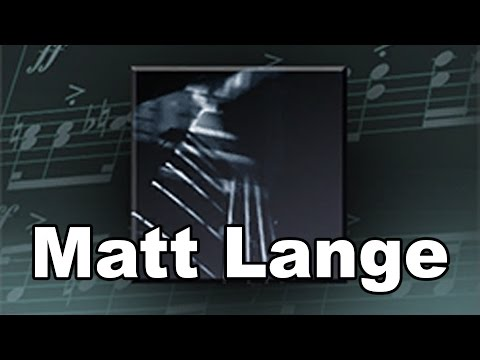 Matt Lange Abstraction Music Pack Dota 2