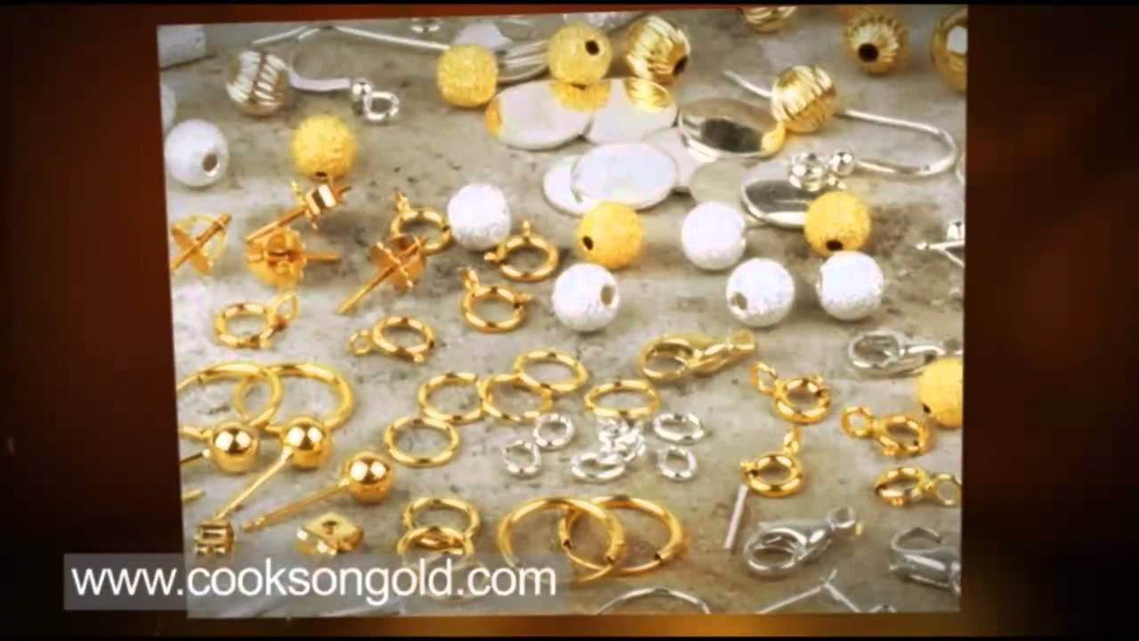 Jewellery Making Supplies Polymer Clay FIMO Jewellery Tools etc