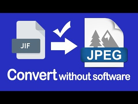convert-jif-to-jpg-picture-format-without-using-any-external-software-in-windows-2019