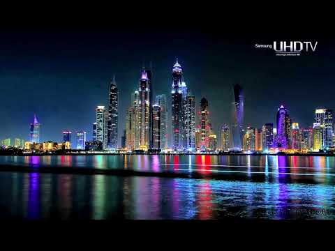 samsung-4k-video-world-cities-in-dolby-digital-ultra-hd-60-fps