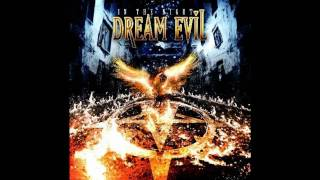 Watch Dream Evil Kill Burn Be Evil video