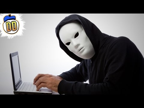 15 Online Scams You Might Get Fooled By from YouTube · Duration:  8 minutes 21 seconds