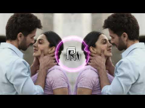 Tujhe Kitna Chahne Lage Song Remix Yt World Kabir Singh Arijit Singh