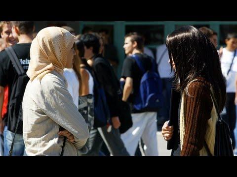 Femmes Musulmane , Femmes de L'Islam et libérée Doc 2010de YouTube · Durée:  53 minutes 36 secondes