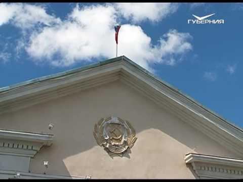 Знакомства в Тольятти без регистрации для серьезных