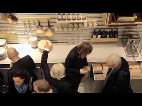 bulthaup---milano-2012---market-küchen