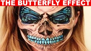 How The Butterfly Effect Has Messed Up Your Life