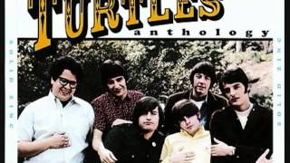 The Turtles-Elenore