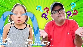Maria Clara e Histórias de Mistérios para Crianças (Collection Video for Kids) - MC Divertida