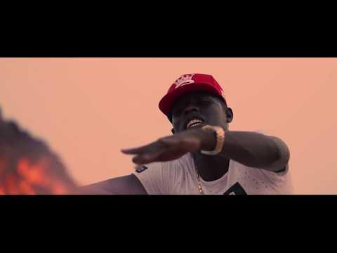 Ngaaka Blinde - Deff Tatte (Clip Officiel)
