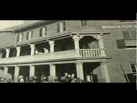 Closing Time - Documentary (The Ottawa Valley) Full Length