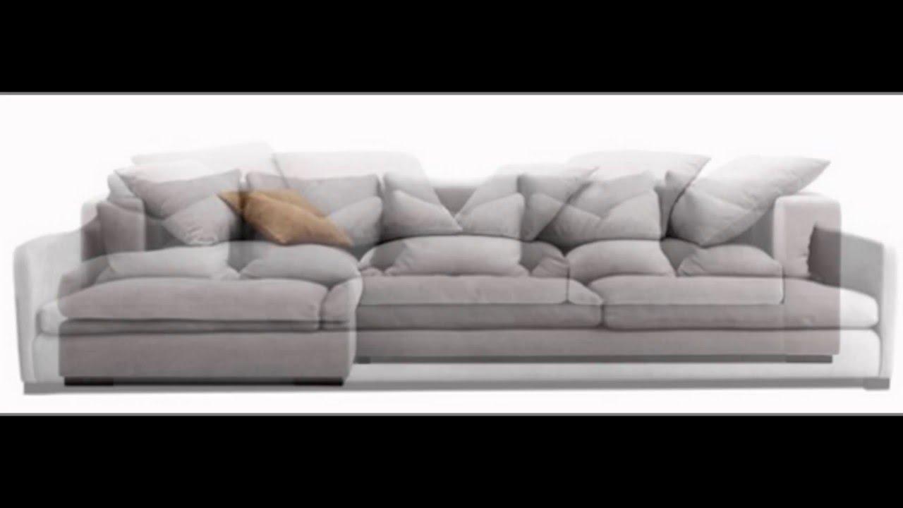 Best Modern Sofa Design - YouTube