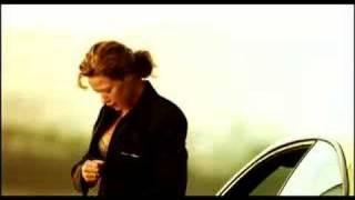 Autobahnraser Trailer