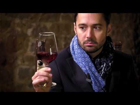 Wine Tv Racconta Villa la Ripa Syrah Syrah