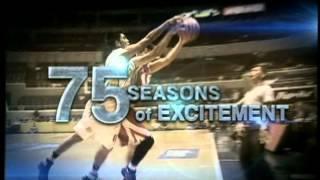 Watch UAAP Season 75 On-Demand on BRO
